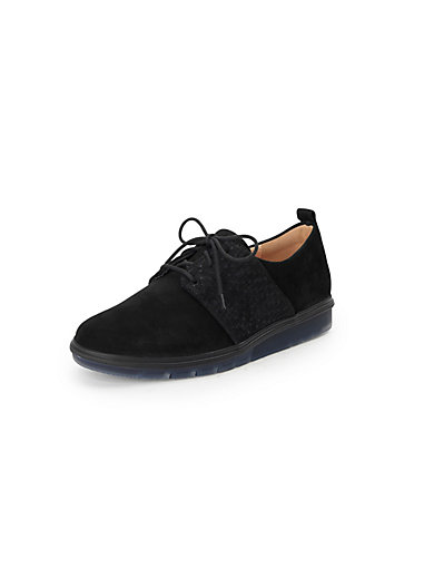 Ganter Lace-up shoes Heya in 100% leather outlet discounts Q0ZwCXVW