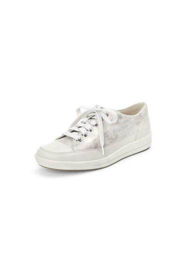 Ganter - Sneaker Giulietta