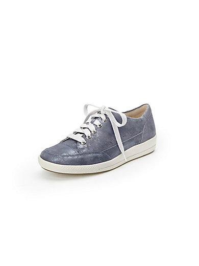 Ganter - Sneaker Giulietta 2779874d48