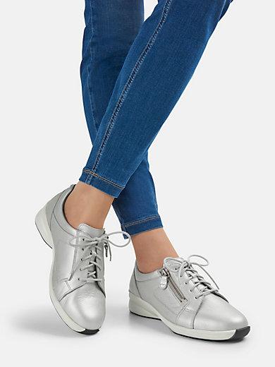 Ganter - Sneaker Katja