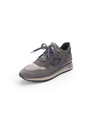 Geox - Sneaker SHAHIRA B