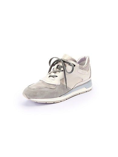 Geox - Sneaker