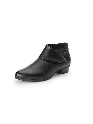 Gerry Weber - Ankle-Boot von Carmen 10 aus 100% Leder