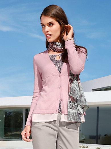 Gerry Weber - Cardigan