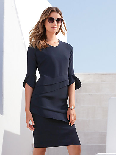 Gerry Weber - Dress