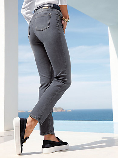 Gerry Weber Edition - Jeans Modell BEST4ME Perfect Fit