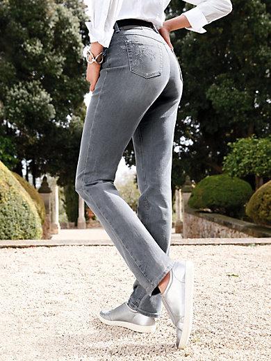 Gerry Weber Edition - Jeans Modell ROMY Feminine Fit