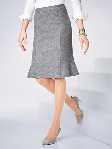 Gerry Weber Edition - Skirt