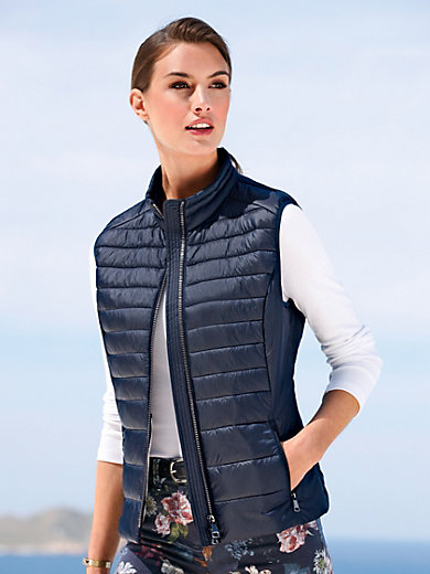 Gerry Weber Edition - Thermore-Steppweste