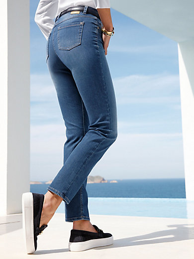 Gerry Weber - Jeans Modell BEST4ME Perfect Fit