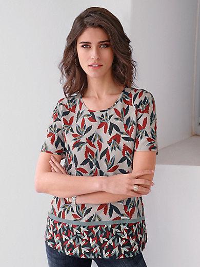 Gerry Weber - La blouse