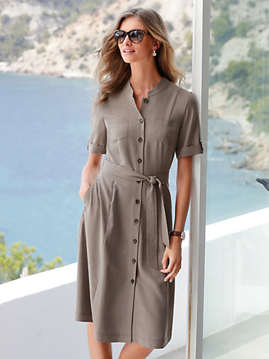 Gerry Weber - La robe