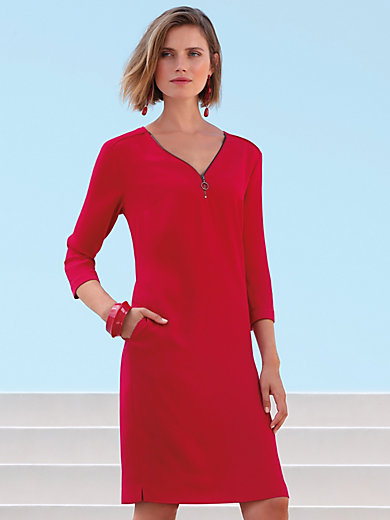 Gerry Weber - La robe manches 3/4