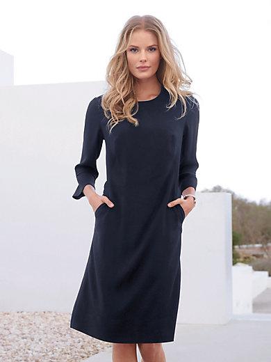 Gerry Weber - La robe