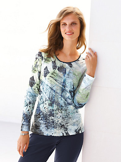 Gerry Weber - Le T-shirt