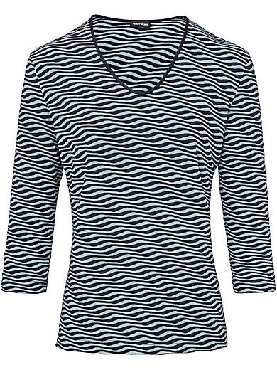 Gerry Weber - Shirt