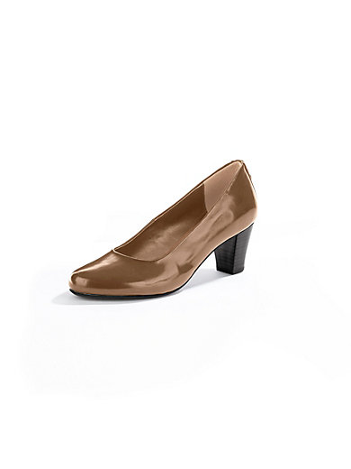 Gerry Weber - Shoes