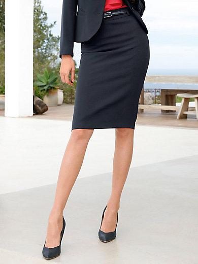 Gerry Weber - Skirt