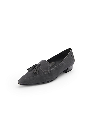 Gerry Weber - Slipper NOVA