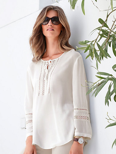 Gerry Weber - Tunic