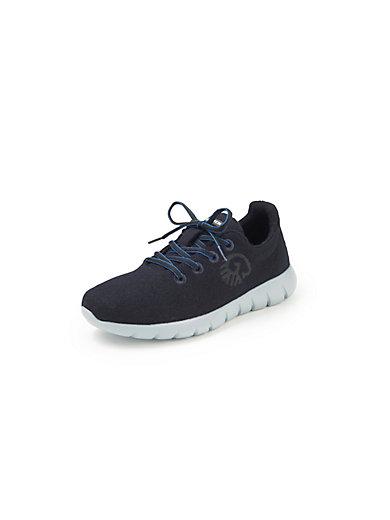 Giesswein - Lenkkarit, Merino Wool Runners -malli