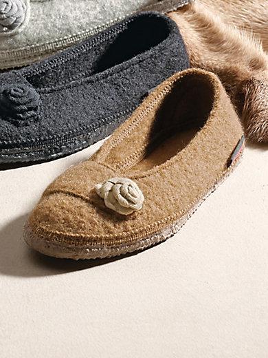 Giesswein - Slippers