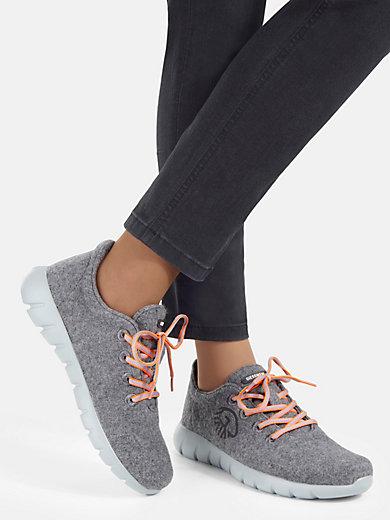 Giesswein - Sneaker Merino Wool Runners