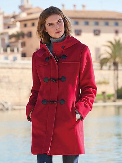 Gil Bret - Duffel coat