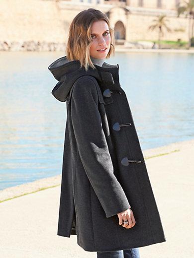Gil Bret - Le duffle-coat