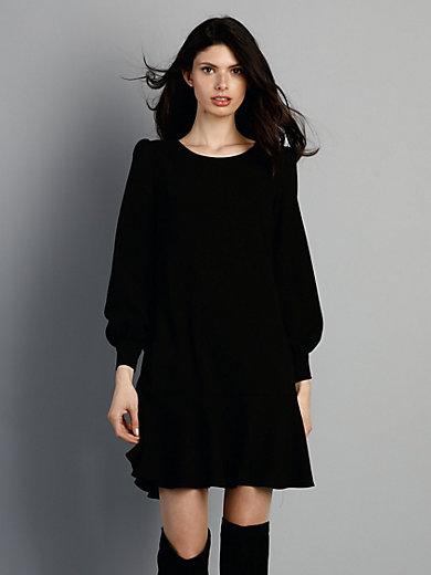 GOAT - Dress