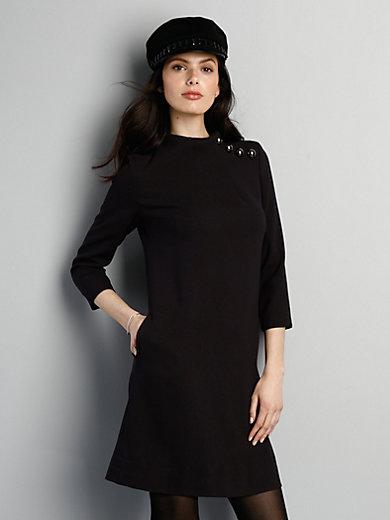 GOAT - Kleid mit 3/4-Arm