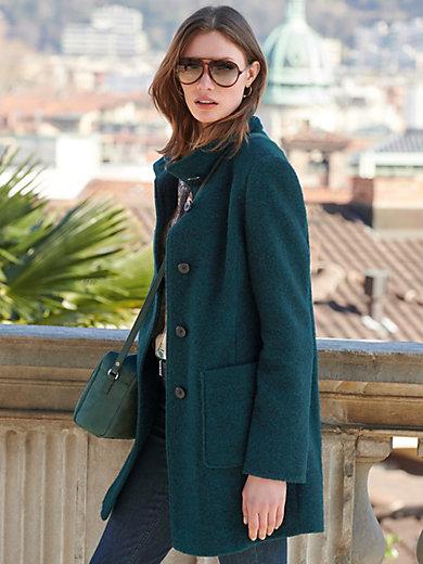 Green Goose - La veste