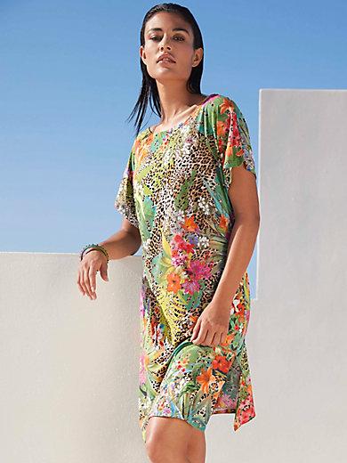 Grimaldimare - Freizeit-Kleid