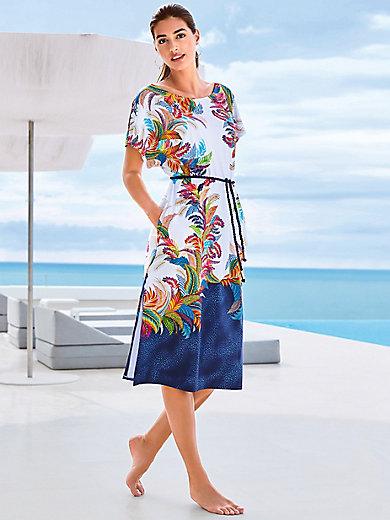 Grimaldimare - La robe
