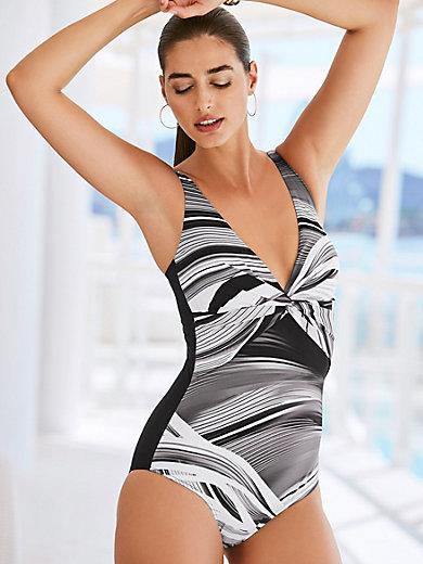 Grimaldimare - Le maillot de bain