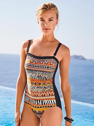 Grimaldimare - Swimsuit