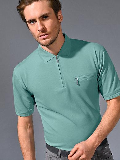 HAJO - Polo shirt – Stay Fresh