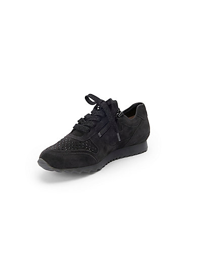 Hassia - Sneaker BARCELONA H