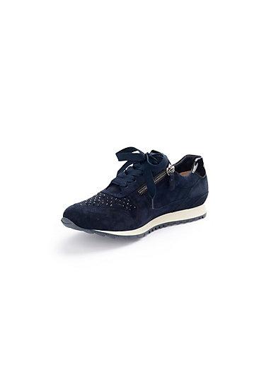 Hassia - Sneaker Barcelona H aus 100% Leder