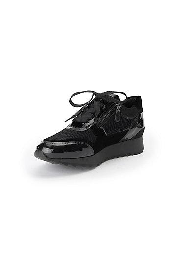 Hassia - Sneaker Madrid K
