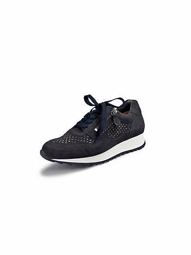 Hassia - Sneaker Madrid