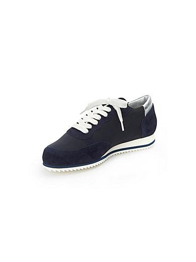 Hassia - Sneaker Piazenca G aus 100% Leder