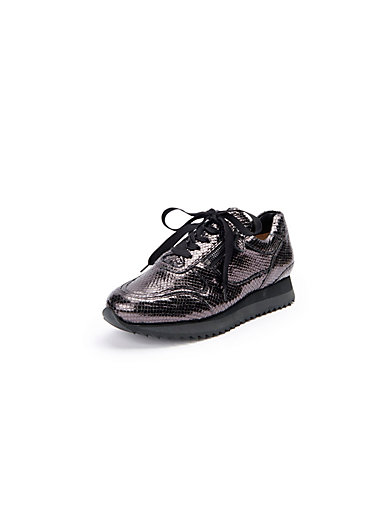 Sneakers Madrid K Hassia grey Hassia 14vzlaYweV