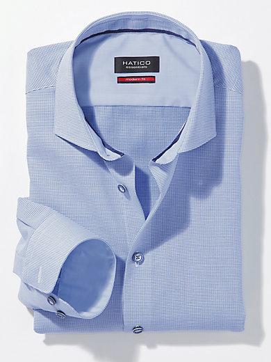 Hatico - La chemise 100% coton