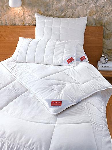 Hefel - Sommer-Bettdecke 135x200cm