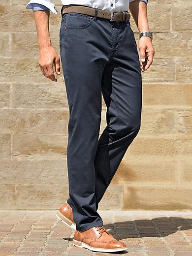 HILTL - Hose Modell Kirk