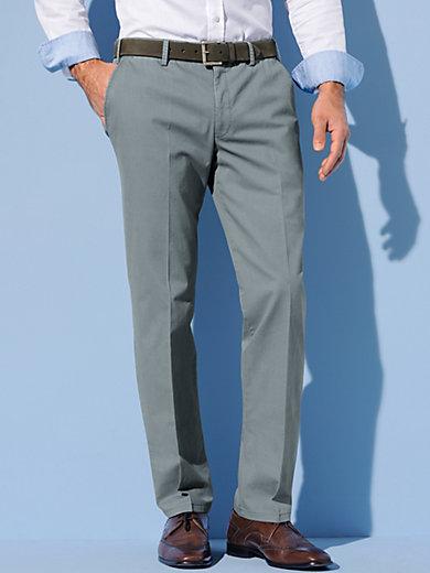 HILTL - Hose – Modell PENDA
