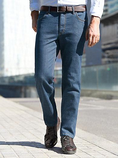 HILTL - Jeans Modell KIRK