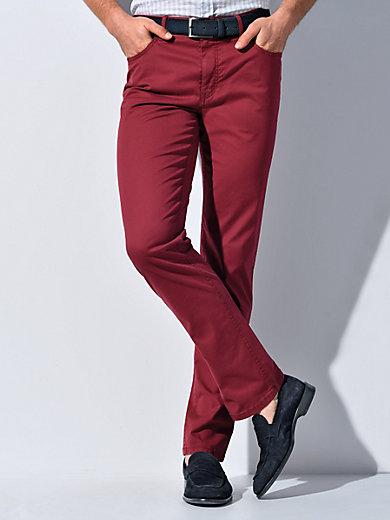 HILTL - Kirk trousers