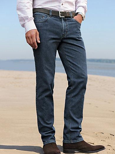 HILTL - Le  jean - Modèle KID